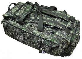 Рюкзак-сумка AVI-Outdoor Ranger Cargobag (90 л) Nord Kapp