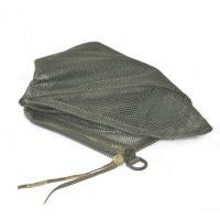 Мешок для хранения рыбы (МР-01) Aquatic