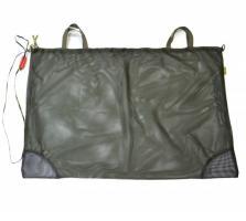 Мешок для хранения рыбы (МР-02) Aquatic